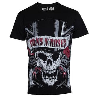 Tricou Guns N' Roses