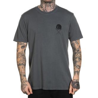 tricou hardcore bărbați - LIFER - SULLEN