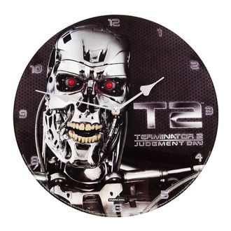 ceas Terminator 2