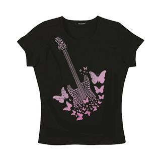 tricou femei - 55541, ART WORX