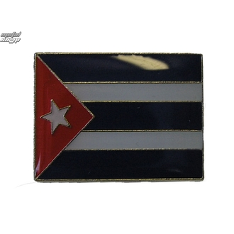 însăila Steag - RP - 101, NNM