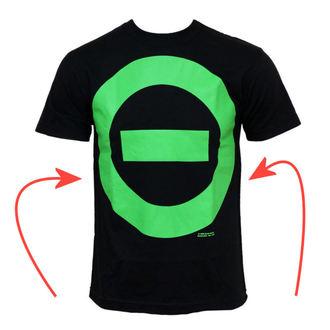 tricou stil metal bărbați Type o Negative - Slow Deep Hard - BRAVADO, BRAVADO, Type o Negative