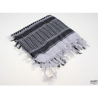 basma ARAFAT - palestina - ARGINT, NNM