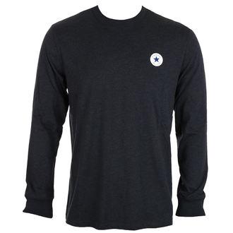 tricou de stradă bărbați - Cuff - CONVERSE, CONVERSE