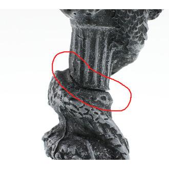 Cupă stil pocal Protector - NEM2226 - DAMAGED, NNM