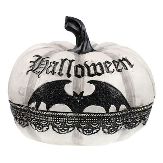 Decoraţiune Halloween PUMPKIN