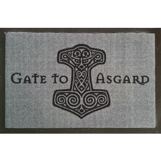 rogojină Poartă La Asgard - ROCKBITES, Rockbites