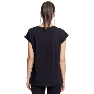 tricou stil metal femei Joy Division - URBAN CLASSICS - URBAN CLASSICS, NNM, Joy Division