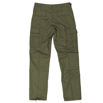 Pantaloni bărbaţi SURPLUS - HOSE UBERGROSE - OLIV, SURPLUS