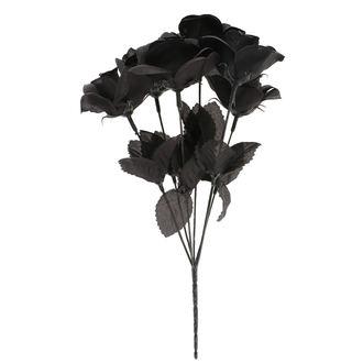 Trandafir BLACK ROSES BRANCH