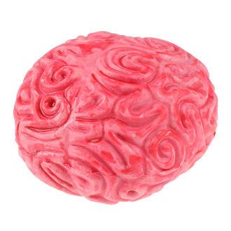 Creier ZOELIBAT, ZOELIBAT
