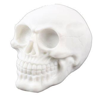Craniu ZOELIBAT, ZOELIBAT