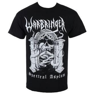 tricou stil metal bărbați Warbringer - RAZAMATAZ - RAZAMATAZ, RAZAMATAZ, Warbringer