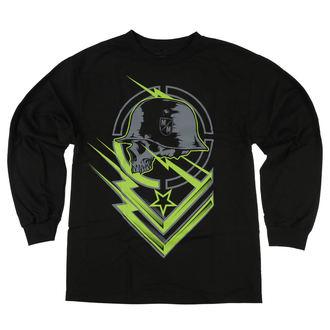 tricou de stradă bărbați - IMPACT - METAL MULISHA