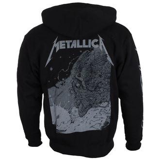 hanorac cu glugă bărbați Metallica - Phantom Lord -, Metallica
