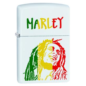 Brichetă ZIPPO - BOB MARLEY - NO. 6, ZIPPO, Bob Marley
