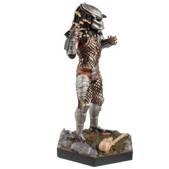 Figurină The Alien & Predator (Predator) - Collection Predator Masked