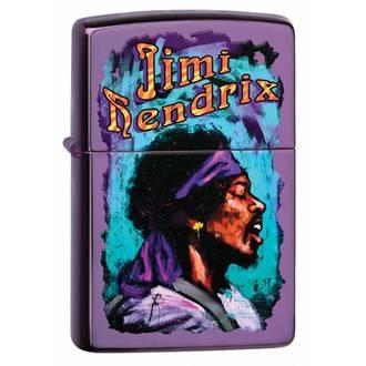 Brichetă ZIPPO - JIMI HENDRIX - NU. 3, ZIPPO, Jimi Hendrix