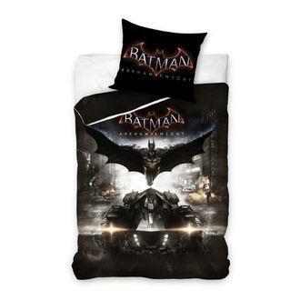 Așternut Batman - Arkham, NNM