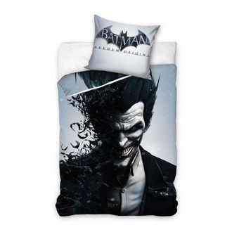Așternut Batman - Arkham - Joker