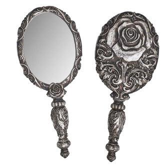 Decorațiune (oglindă) ALCHEMY GOTHIC - Baroque Hand, ALCHEMY GOTHIC