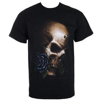 tricou bărbați - Alchemist Askance - ALCHEMY GOTHIC, ALCHEMY GOTHIC