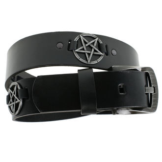 Curea Pentagram, JM LEATHER