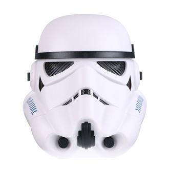 Difuzor Bluetooth STAR WARS - Stormtrooper