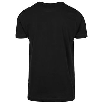 tricou stil metal bărbați Rammstein - Ramm 4 - RAMMSTEIN, RAMMSTEIN, Rammstein