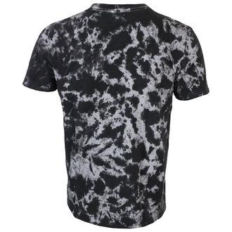 tricou stil metal bărbați Thin Lizzy - LOGO - PLASTIC HEAD, PLASTIC HEAD, Thin Lizzy