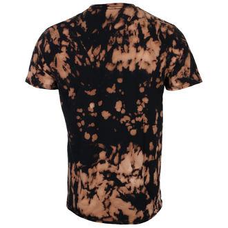 tricou stil metal bărbați Rainbow - RISING - PLASTIC HEAD, PLASTIC HEAD, Rainbow