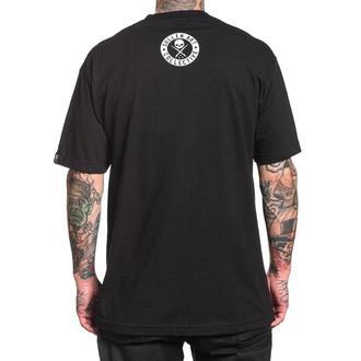 tricou hardcore bărbați - LEGEND - SULLEN, SULLEN