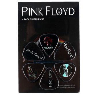Pene chitară Pink Floyd - PERRIS LEATHERS, PERRIS LEATHERS, Pink Floyd