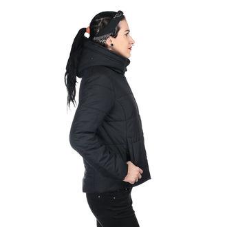 sacou de iarnă femei - Core Poly Fill Puffer - CONVERSE, CONVERSE