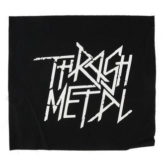 Petic Mare Thrash metal