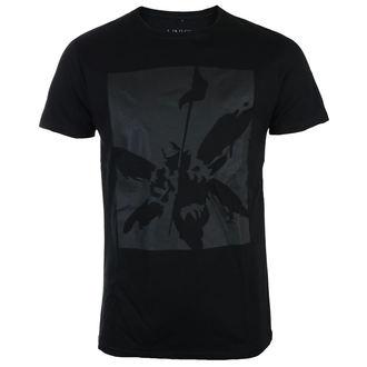tricou stil metal bărbați Linkin Park - Street Soldier - NNM, NNM, Linkin Park