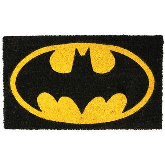 Covoraș Batman - Logo