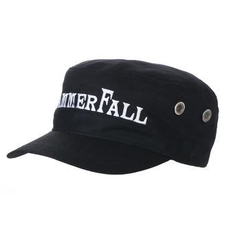 Șapcă HAMMERFALL - Logo - NAPALM RECORDS, NAPALM RECORDS, Hammerfall