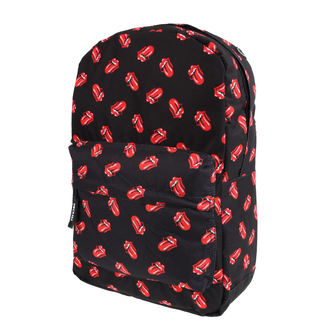 Rucsac ROLLING STONES - ALLOVER CLASSIC, Rolling Stones