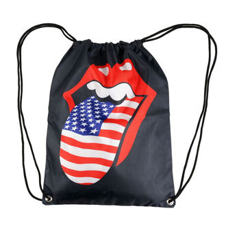 Rucsac ROLLING STONES - USA TONGUE, Rolling Stones