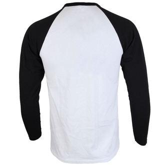 tricou stil metal bărbați Mastodon - Hermit - ROCK OFF, ROCK OFF, Mastodon