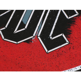 Rogojină AC / DC - Face 0 60 - Rockbites, Rockbites, AC-DC