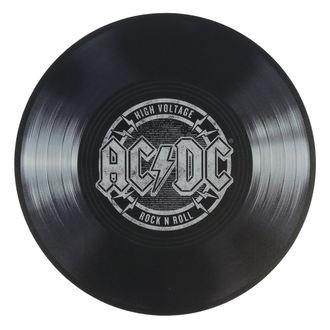 Pad pentru mouse AC / DC - High Voltage - Rockbites, Rockbites, AC-DC