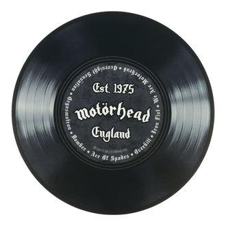 Pad pentru mouse Motörhead - Rockbites, Rockbites, Motörhead