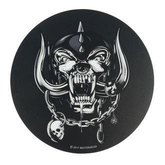 Pad pentru mouse Motörhead - Warpig - Rockbites, Rockbites, Motörhead
