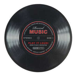 Mouse tampon Record Muzică - Rockbites, Rockbites