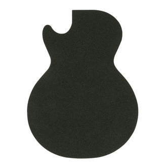Mouse tampon Chitară - Rockbites, Rockbites