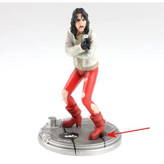 figurină Alice Cooper - KNUCKLEBONZ - DETERIORATĂ, KNUCKLEBONZ, Alice Cooper