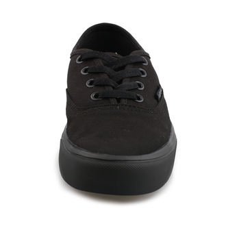 adidași scurți unisex - UA AUTHENTIC LITE (Canvas) Bla - VANS, VANS