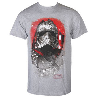 Tricou bărbătesc STAR WARS 8 - THE LAST JEDI - CAPTAIN PHASMA - LIVE NATION, LIVE NATION